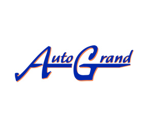 Auto Grand – Autonoleggio Bucarest