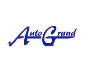 Auto Grand – Autonoleggio Bucarest